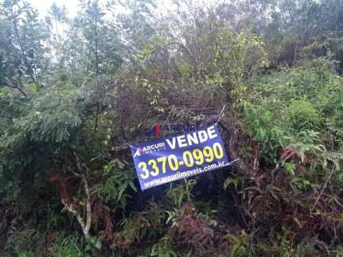 Lote 1000 M² Venda Pasárgada Nova Lima - 9251