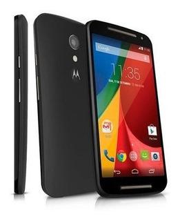 Celular Moto G2 8gb
