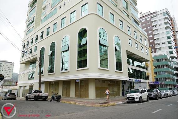 Central Ville Residence . Apartamento 901 - Imb260131547 - Imb260131547