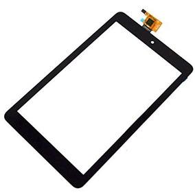 Tela Touch Tablet Dell Venue 8 3830-a30 A10 A20 Intel Atom