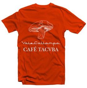 Playeras Café Tacuba - 9 Diseños Disponibles Con Envío