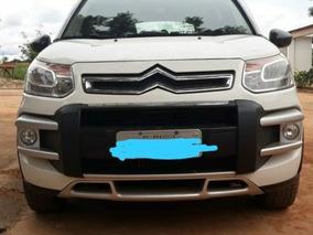 Citroën C3 1.6atacamaglx Comple