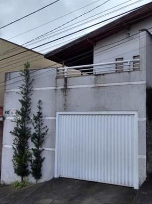 Casa Com 2 Quartos Para Comprar No Jardim Country Club Em Poços De Caldas/mg - 2608