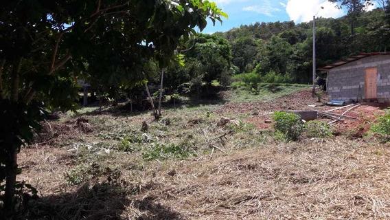 Terreno En Chame Via Playa