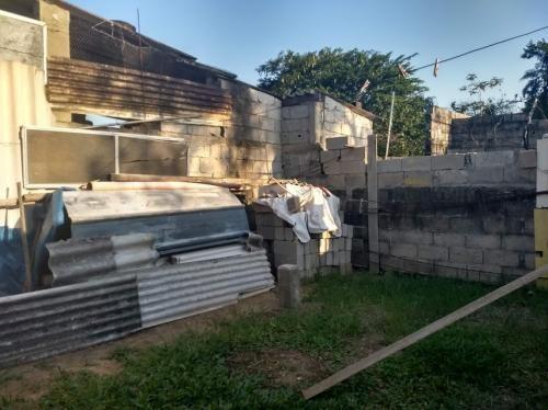 Casa Na Praia De Itanhaém, J.umuarama, Ref. C0573 L C