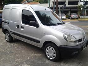 Renault Kangoo 2011 1.5 2 Furgon Gran Confot Lc