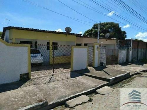 Imagem 1 de 8 de Granja A Venda São José De Mipibu