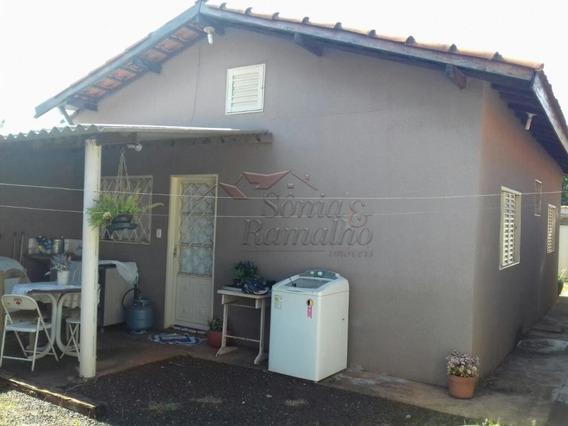 Casas - Ref: V6431
