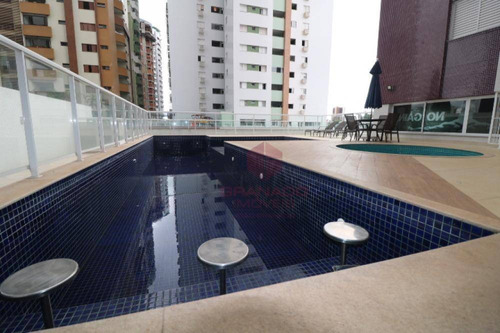 Imagem 1 de 30 de Apartamento À Venda, 77 M² Por R$ 447.000,00 - Zona 01 - Maringá/pr - Ap0336