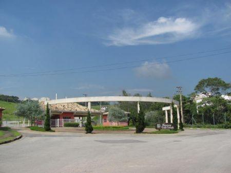 Terreno Em Reserva Vale Verde, Cotia/sp De 0m² À Venda Por R$ 270.000,00 - Te407860