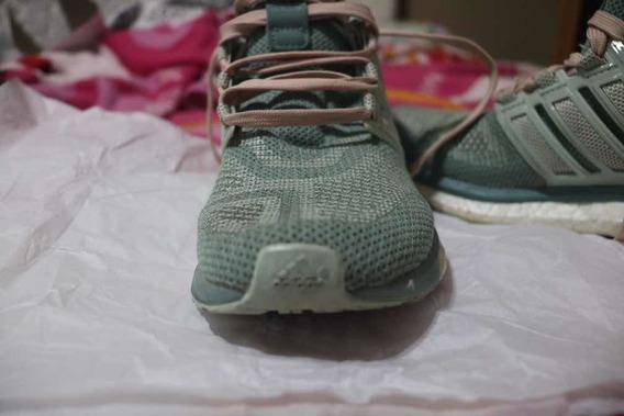 Zapatillas adidas Boost Energy