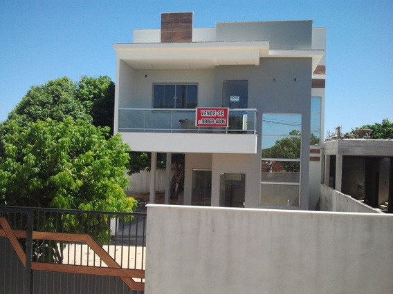 Duplex A 300 M Da Praia