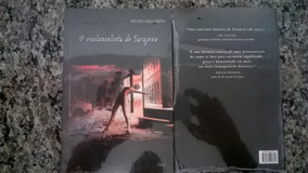 O Violocelista De Sarajevo (livro)