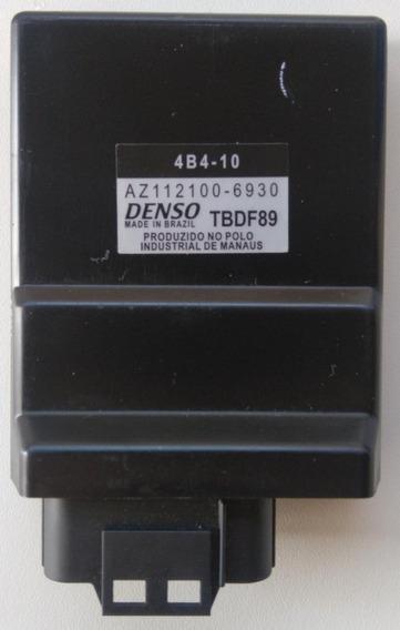 Ecu Lander 250 2011 Az112100-6930 Usado