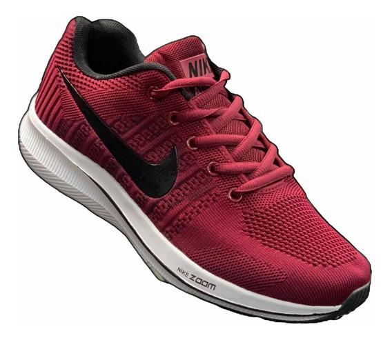 Zapatos Nike Zoom Flytnit (36) Varios Colores