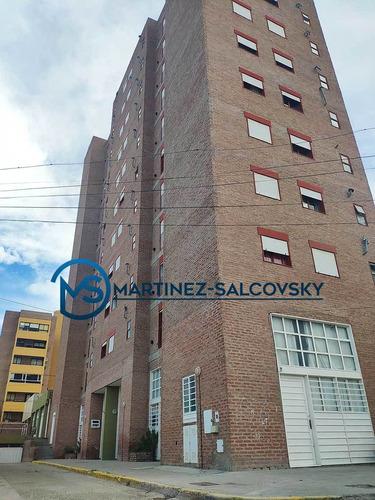 Departamentos En Venta 1 Dormitorio Puerto Madryn, Chubut