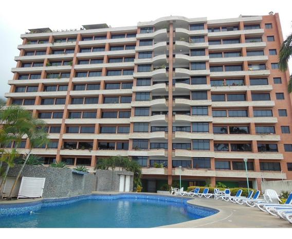Apartamento En Venta 20-1066 - Lv-zl 04142596658