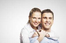 Implantes Dentales (promoción De Fin De Año)