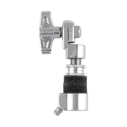 Tilter Dixon Sure Clutch Profesional Standard Pshk-7e-hp