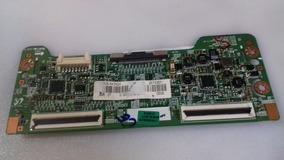 Placa T.con Samsung Un46fn5003