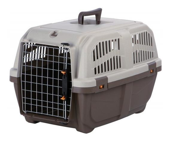 Transportadora Skudo Iata 2 Para Perros Gatos