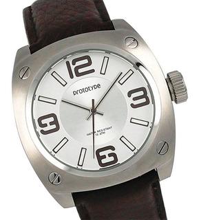 Reloj Prototype Hombre Cod: Lth-1166-05 Joyeria Esponda