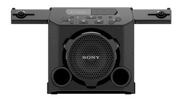 Parlante Inalámbrico Sony Para Exterior Gtk-pg10