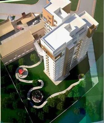 Venta Penthouse En Exclusivo Condominio Milenio Iii