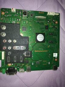 Placa Principal Tv Sony Kdl-40ex525
