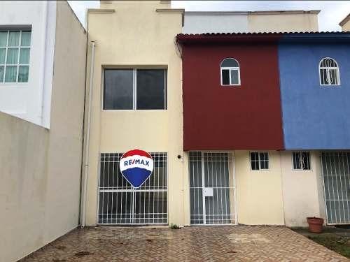 Casa En Venta En Porto Bello A 10 Mis De Zona Hotelera