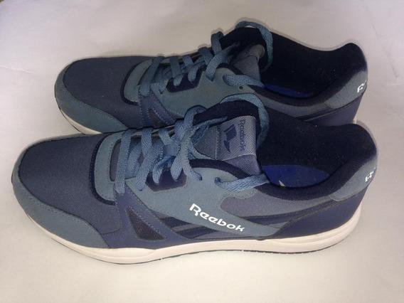 Zapatos Reebok Original Importado Nike adidas Puma Fila