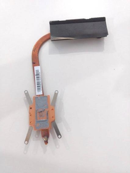 Dissipador Notebook Lenovo G50-45 J78
