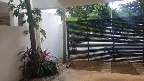 Casa En Venta Cancun Isla Azul