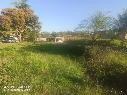 Ig Invista Em Seu Sonho! Terrenos Em Guararema