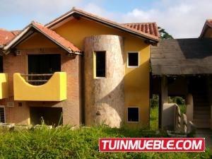 Apartamentos En Venta Inmueblemiranda 17-14715