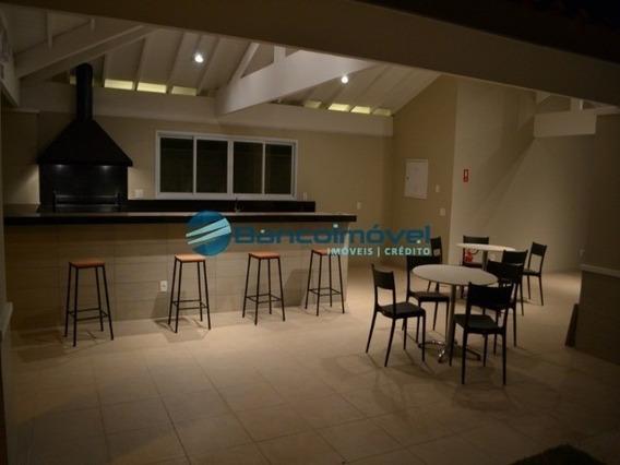 Casa Para Locação Barão Vile, Casa Para Locação Em Paulínia - Ca02107 - 34293830