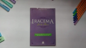 Livro Iracema
