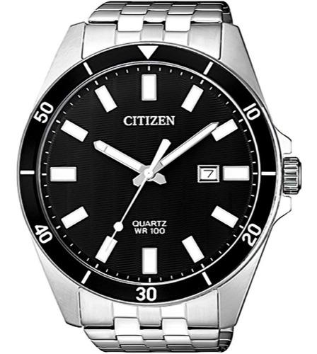 Relógio Masculino Citizen Tz31114t