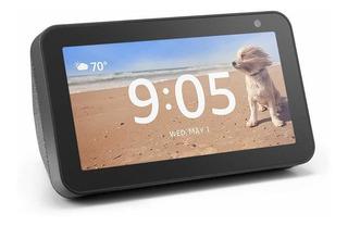 Amazon Echo Show 5 Pantalla Inteligente 5.5 Con Alexa Amv