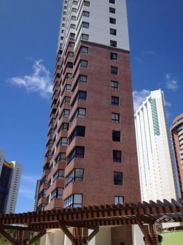 Venda Apartamento Ponta Negra Studio Da Praia