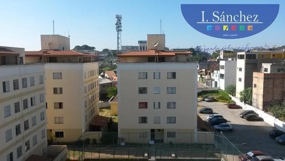 Duplex Para Venda Em Itaquaquecetuba, Vila Virgínia, 3 Dormitórios, 1 Suíte, 2 Banheiros, 1 Vaga - 695_1-664120