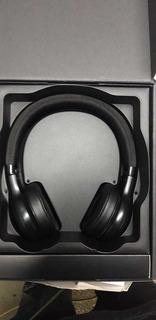 Auriculares Jbl E-series Modelo E35