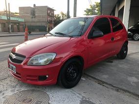 Chevrolet Celta 1.4 Ls+aa Primera Mano De 0km
