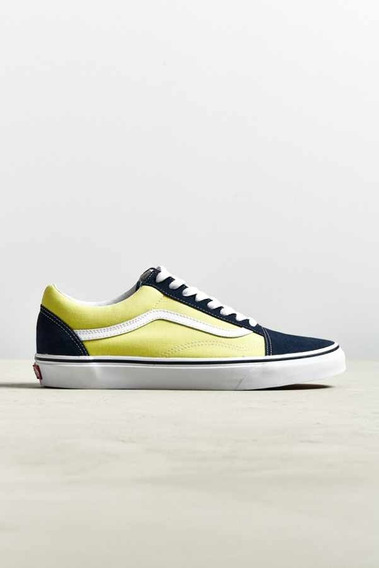 Vans Old Skool Talle 9 Us