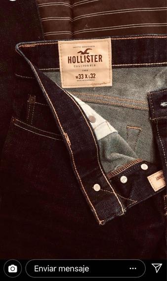 Jean Hollister