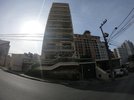 Apartamento - Centro - Ref: 29012 - V-29010