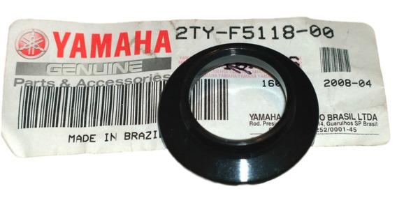 Protetor De Poeira Do Cubo Yamaha Tdm 225 Original