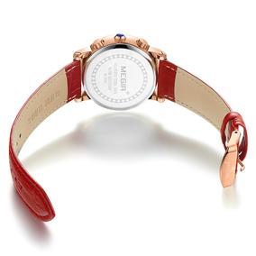 fa70e52e3a85 Reloj Para Medir Pulsaciones Relojes Joyas Pulsera - Relojes de ...