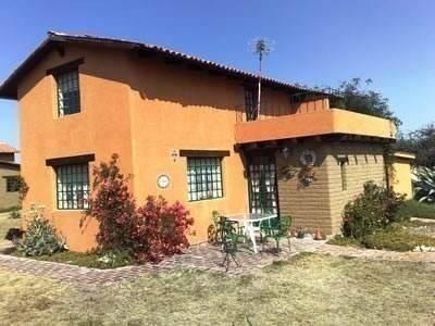 Casa En Venta Los Adobes San Miguel De Allende