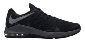 Zapatillas Nike Air Max Alpha Hombre